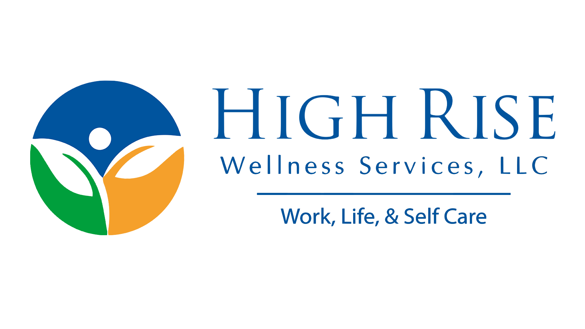 High Rise Wellness Services